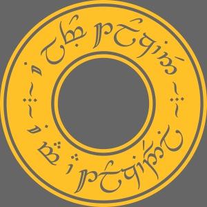 I am a Tolkiendil