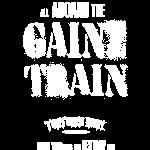 GAINZ TRAIN.png