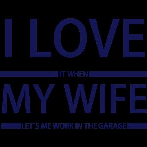 I_love_My_Garage