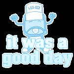 IC's Good Day