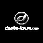 snm-daelim-2012-d-forum-w.png