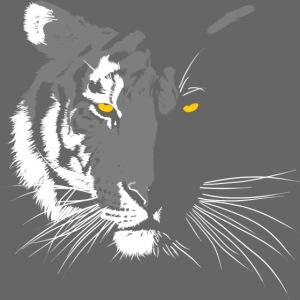 tigre blanc.png
