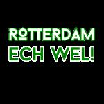 Rotterdam Ech Wel!