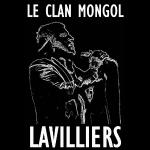 T-Sirt LAVILLIERS blanc new.jpg