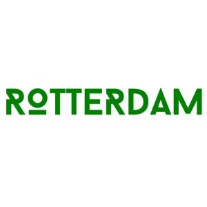 Rotterdam (Groen)