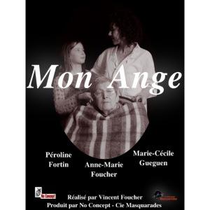 Mon Ange 2 jpg