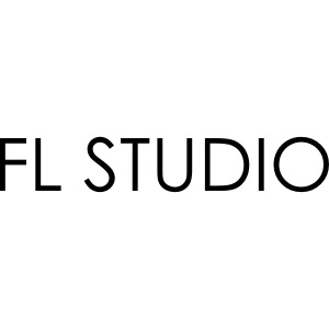 FL Studio Name 1 ColorEPS