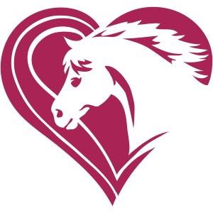 Iheart horses