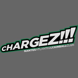 Chargez!!!