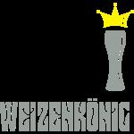 weizenkoenig_ecke