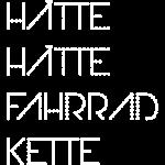 haette-haette-fahrradkette_t-shirt Kopie.png