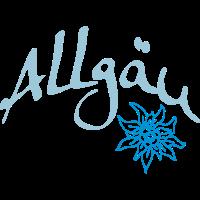 Allgäu & Edelweiß