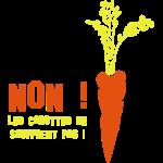 carottes.ai