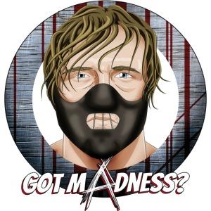 Got Madness