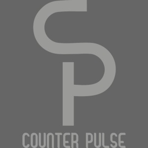 2014 Logo CounterPulse png