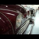 Automobilemousepad