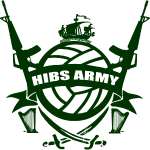 hibsarmy_green