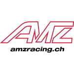 Logo AMZ rot_shcirft