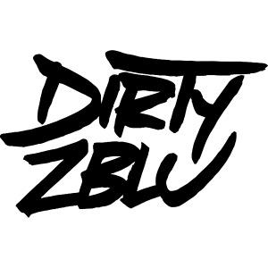 logo DZ
