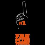 Fan of the week (tall)