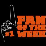 Fan of the week (large)