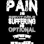 brand new start back pain is ineveitable.png