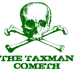taxmangreen