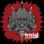 Trivial skull2.png