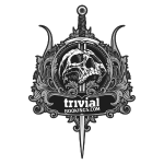 Trivial skull1.png