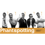 Phantspotting