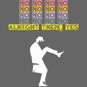 no no no pink2