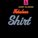 fab_shirt_new_43
