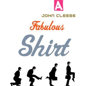 fab shirt new 43