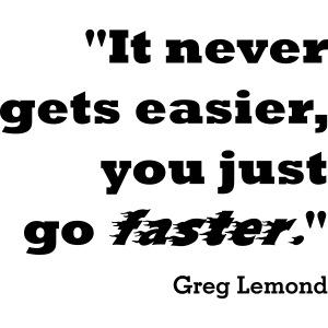 lemond-faster-2