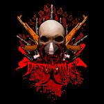 Destractive TS