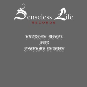 Senseless Life Records TS