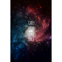 Call From Outer Space