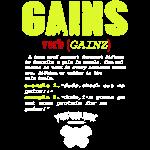 new gains copy.png