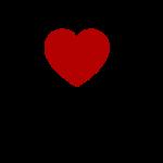 i_love_sipoo_battered3200