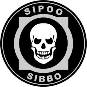 sibbo_skull_3504x3504