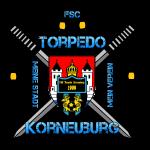 schwertkreuz_2.png