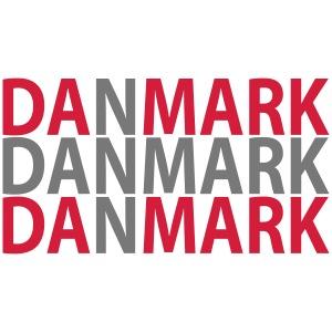 danmarkdenmark