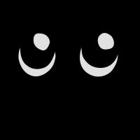 gesicht/face