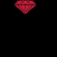 Swag Diamant