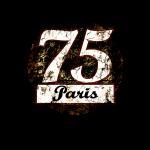 75paris