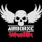 HG - Airborne hanggliding