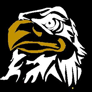 Frankfurt Adler