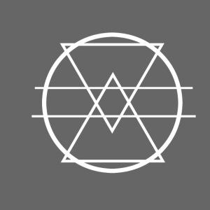 logo white transparent 22 png
