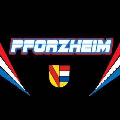 Pforzheim Vector - Pforzheim Vector - Stuttgart,Stadt,Pforzheim,Baden-Württemberg