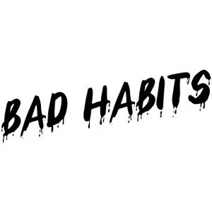 bad habits2.png